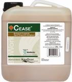 Cease-Canada