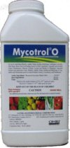 MycotrolO
