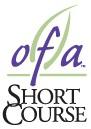 OFA Short Course