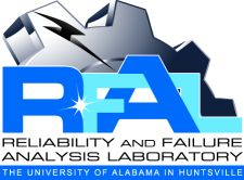 Reliability and Failure Analysis Laboratory