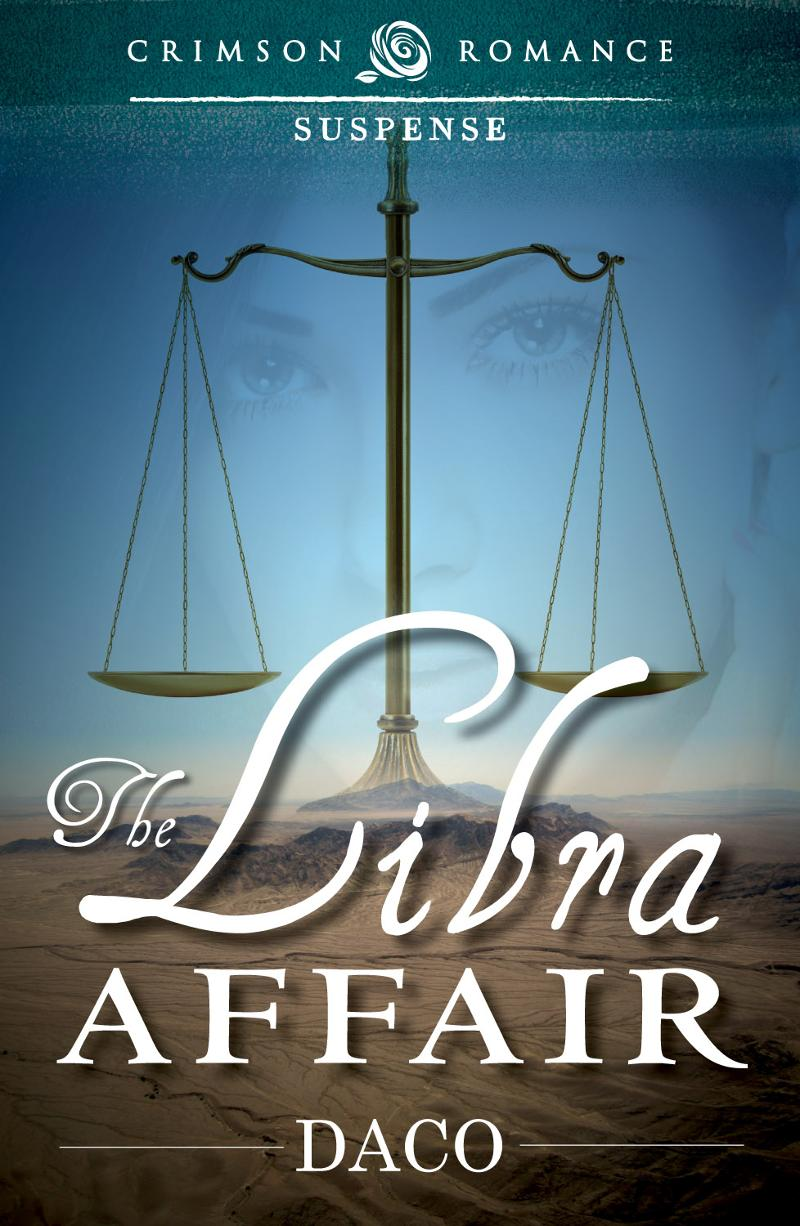 The Libra Affair