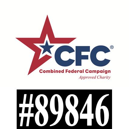 Combined Federal Campaign 2012
