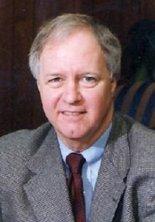 Dr. Robert Altenkirch