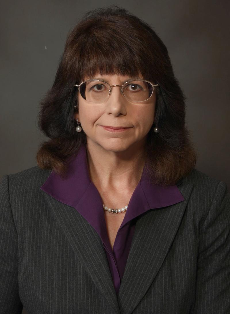 Susan Mucha