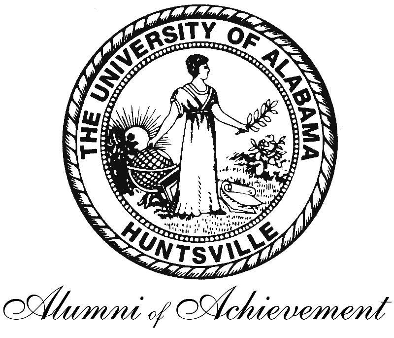 Alumni of Achievement