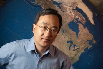 Jianglong Zhang