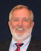 Bill Waite