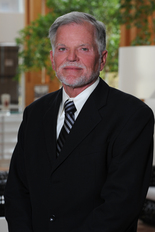 Jim Hudson, Jr.