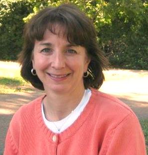 Marita O'Brien