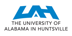 New UAH Logo