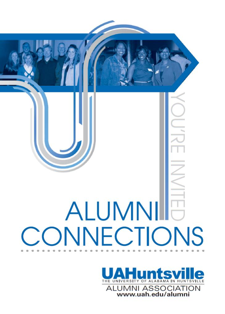 Alumni Connections