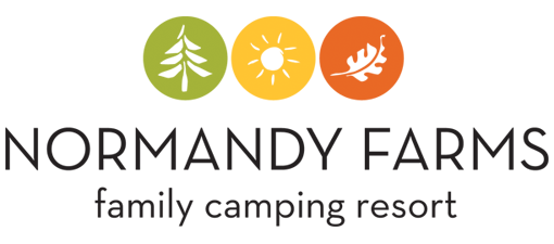 Normandy Farms Logo