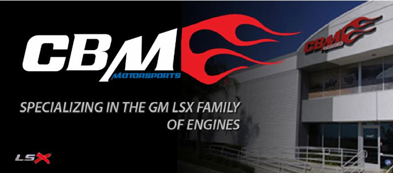 cbm store front logo