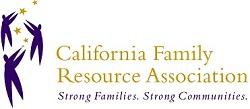 CFRA's Logo