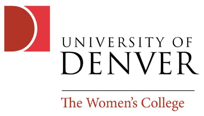 University of Denver, The Women's College