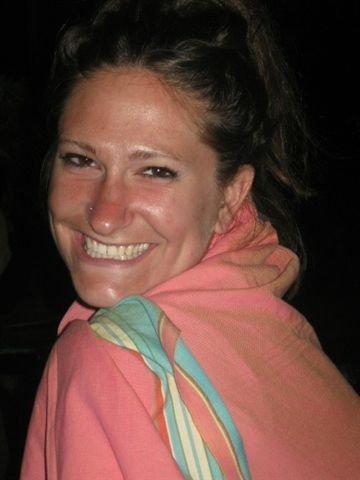 Emily Broyles