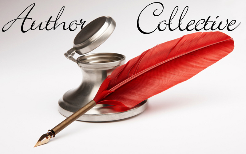 Author Collective Logo