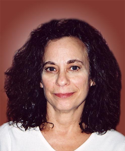 Gari Stein