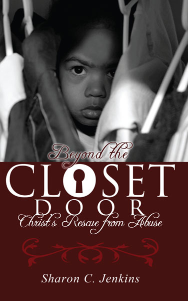 Beyond The Closet Door