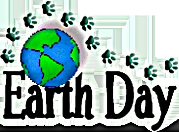 earth day final logo