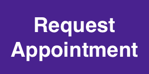 Request Appointment