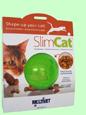 Slim Cat Toy