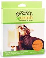 groom n comb