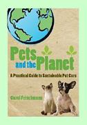 Pets Planet