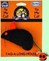 tag along mouse