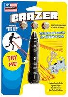 crazer lazer