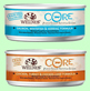 Wellness Core Canned Food