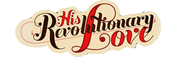 HisRevolutionaryLove