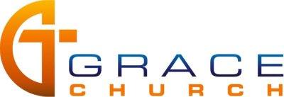 Grace Logo png.jpg