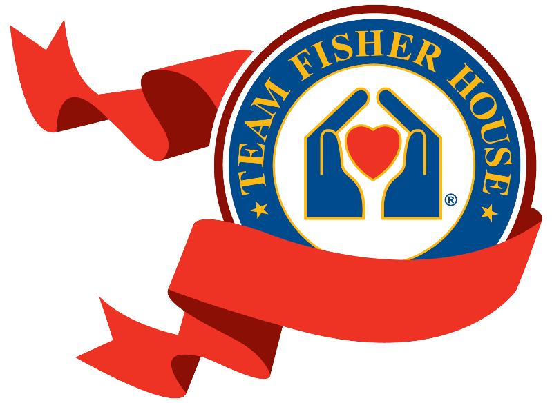 TFH Logo - Undated