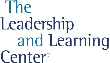 Leadership and Learning Center