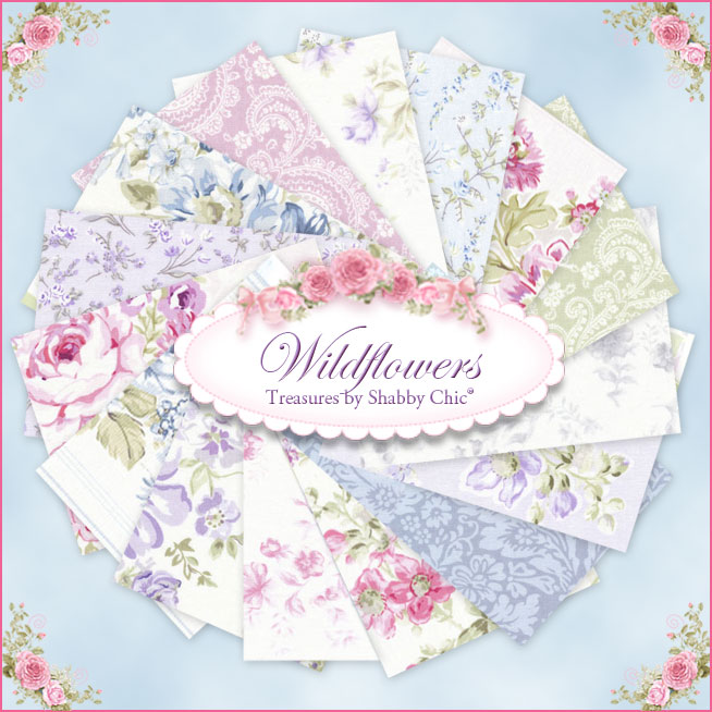 Excellent New Shabby Chic Rachel Ashwell Fabrics New Crabapple Hill Home Interior And Landscaping Ologienasavecom