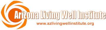 AZLWI_logo2