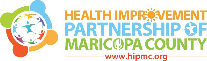HIPMC_logo_URL