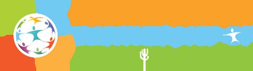 HPMC logo