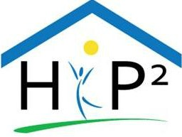 Health in Policy and Practice logo