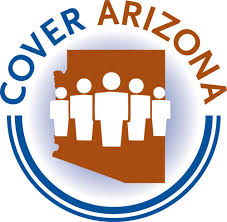 Cover Arizona