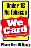 tobacco_under18