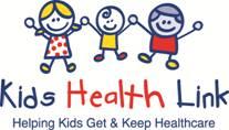 Kids Health Link