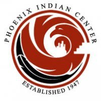 phx indian center