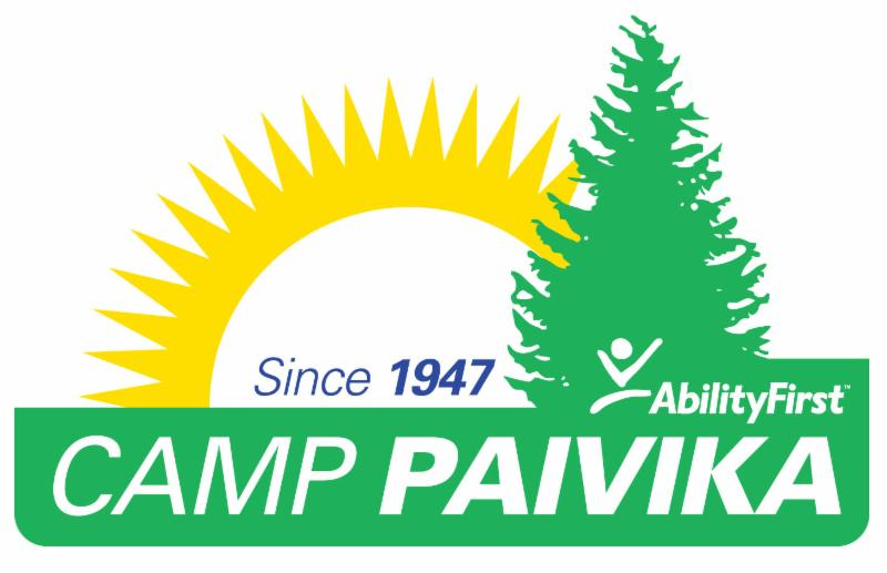 AbilityFirst Camp Paivika