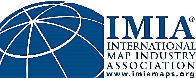 logo IMIA