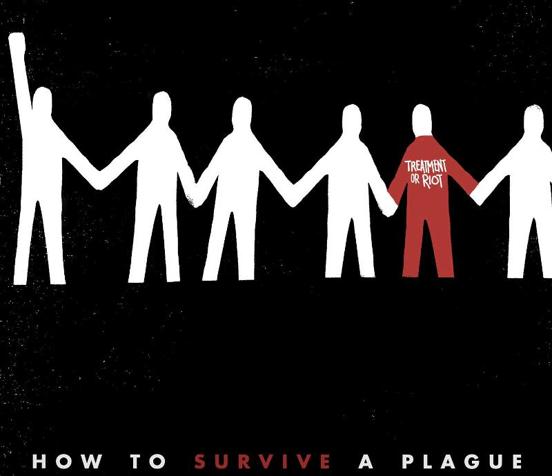 plague film 2