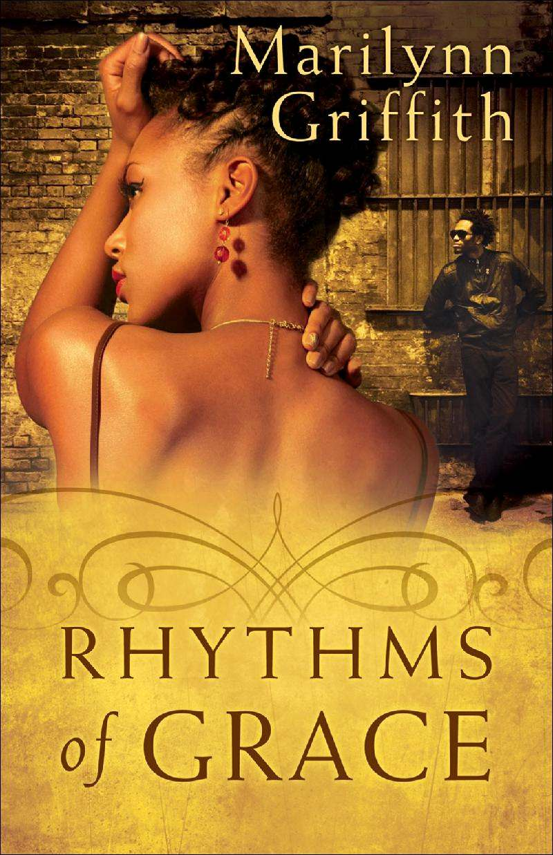 rhymths cover