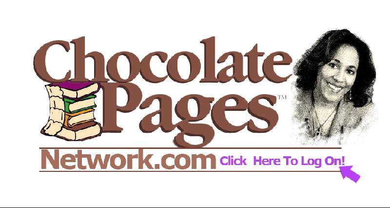 chocolate Pages Network.com