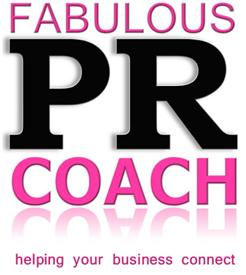 pr coach logo